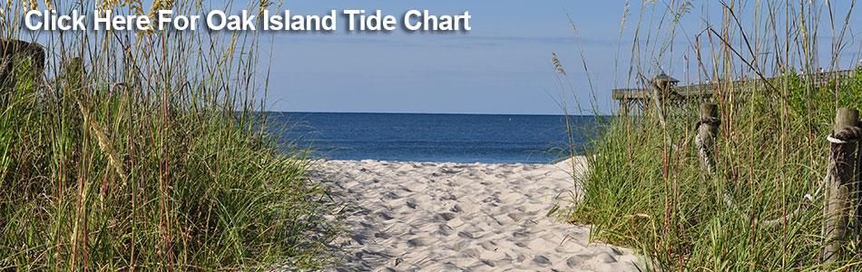 tide chart nc - Hunthankk