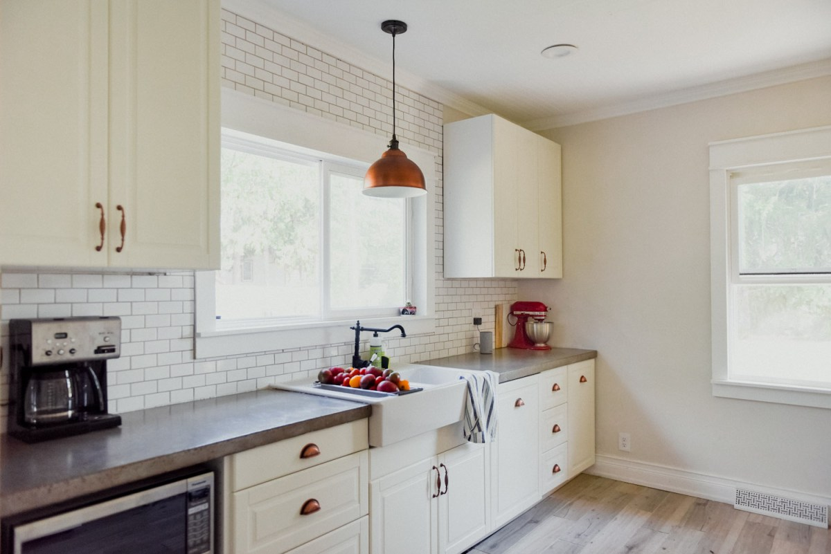 Kitchen Cabinet Warranty Ikea Ikea Sektion Kitchen Review Are Ikea Cabinets Worth It