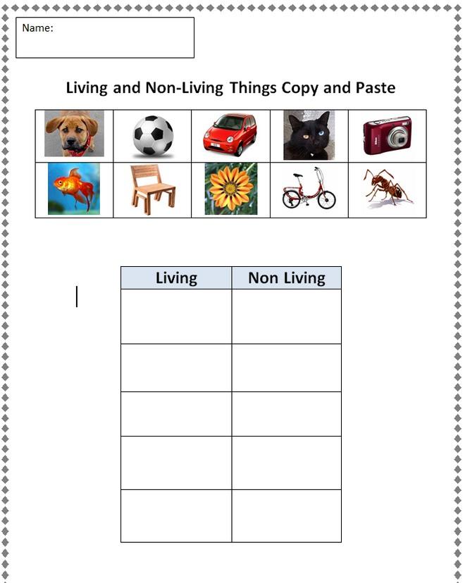 Zana Cefai (zanacefai) on Pinterest - kindergarten lesson plan