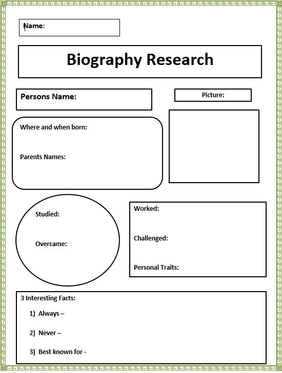 Online lesson plans writing research papers