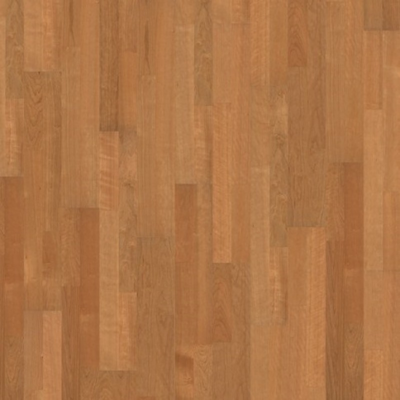 Kahrs Cherry Winter 2 Strip 193mm Satin Lacquered