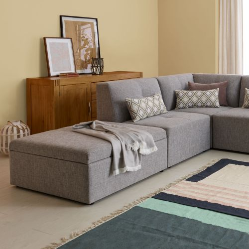 Sofas For Sale Eastbourne Fabric Sofas | Fabric Sofa Beds | Oak Furniture Land