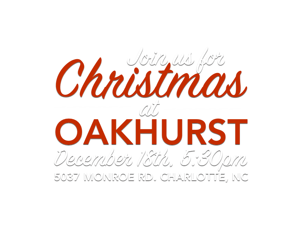 christmas-at-oakhurst-text-only