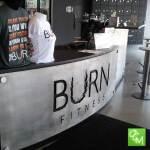 burnfitness8