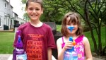 KidsWaterBalloons