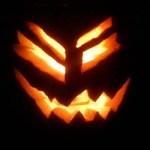 HalloweenPumpkinScary620x350