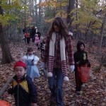 halloweentrickortreat1
