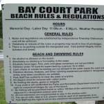 baycourtpark15