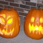 HalloweenPumpkins1