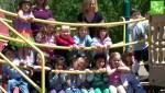 KindergartenKidsClass