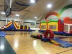Franklin Gym