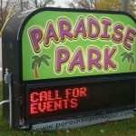 ParadiseParkFeature1