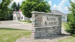 AlpineAcademy1