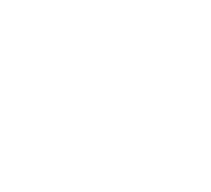 Transparent logo, Oakland Hotel - Rayfoun, Lebanon