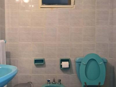 Oakland Hotel - Rayfoun, Lebanon - Standard Room Bathroom 2