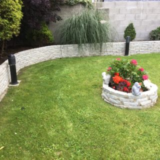 https://oakleaflandscaping.ie/wp-content/uploads/2019/01/1C41AA10-6FD0-4A23-86BF-ADF26A8A0935-e1547977420214-320x320.jpeg