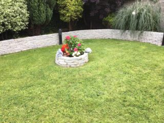 Landscaping design Meath and Dublin