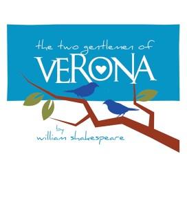 OPFT15_Verona_web_FINAL