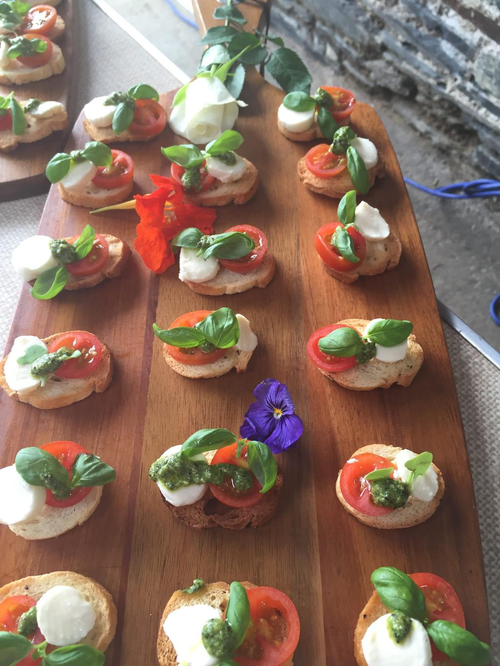 Canape Relax Joanna Chinese Friends Welcomed At Cornish Wedding Oaktree Occasions