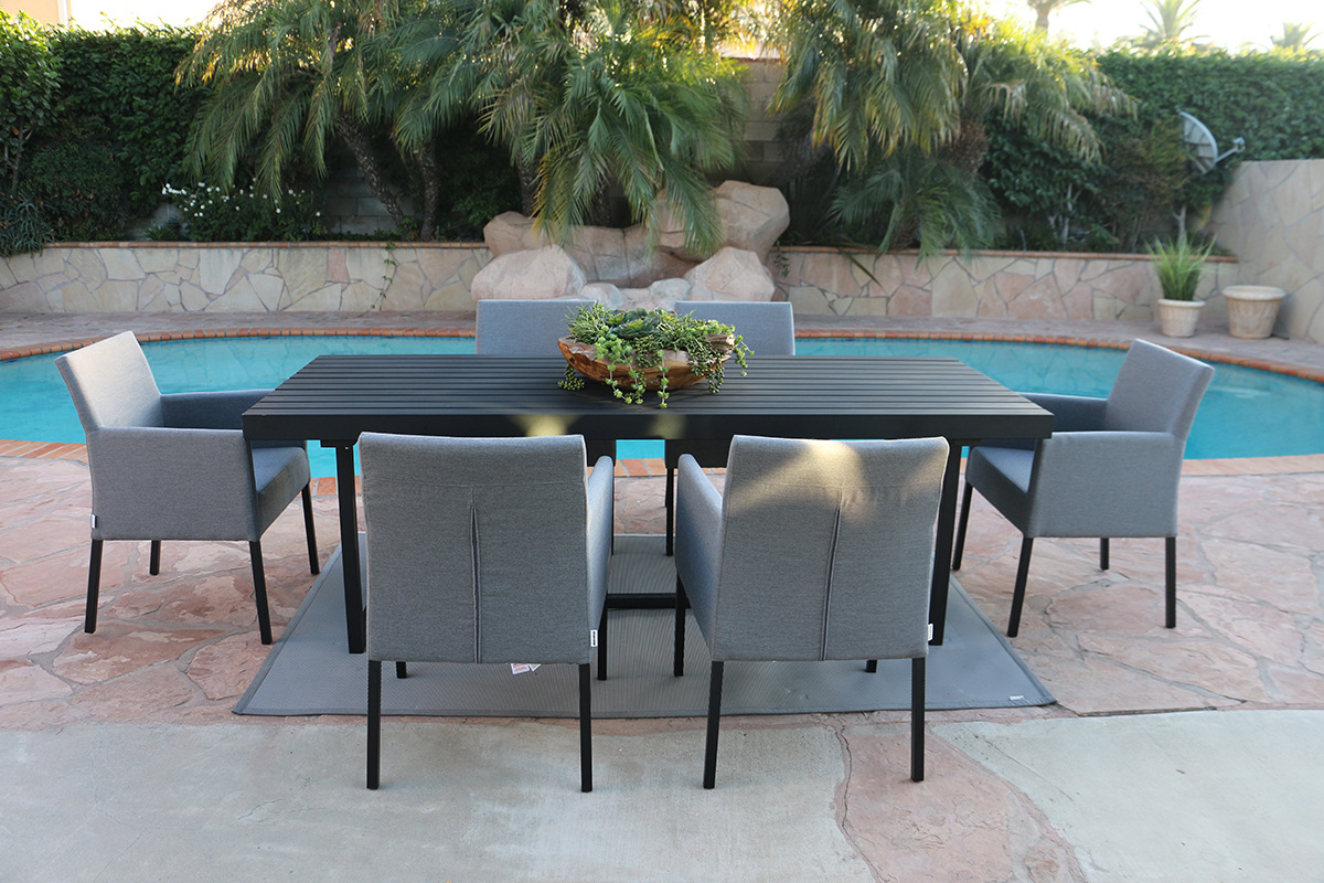 Patio Furniture Sale Mississauga Patio Furniture In Oakville Burlington Surrounding Areas