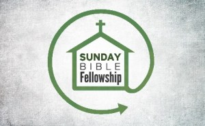 Sunday School @ Kalamazoo | Michigan | United States