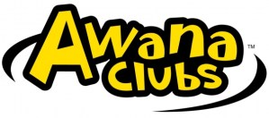 AWANA Clubs @ Family Life Center (Entrance B) | Kalamazoo | Michigan | United States