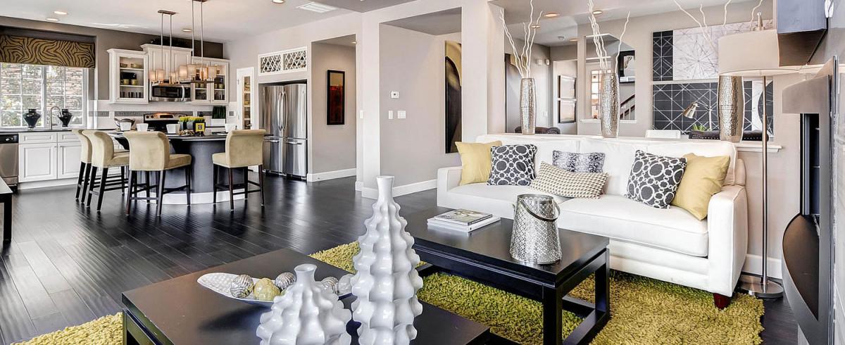 Businesses - Oakwood Homes - oakwood homes design center