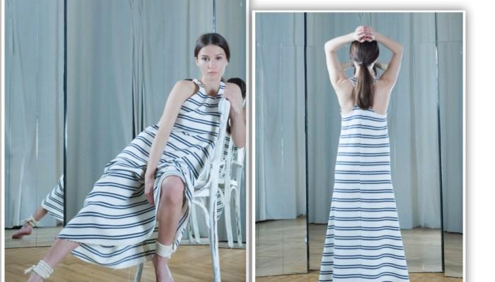 Belvedere primavara-vara 2016 by Irina Marinescu (6)