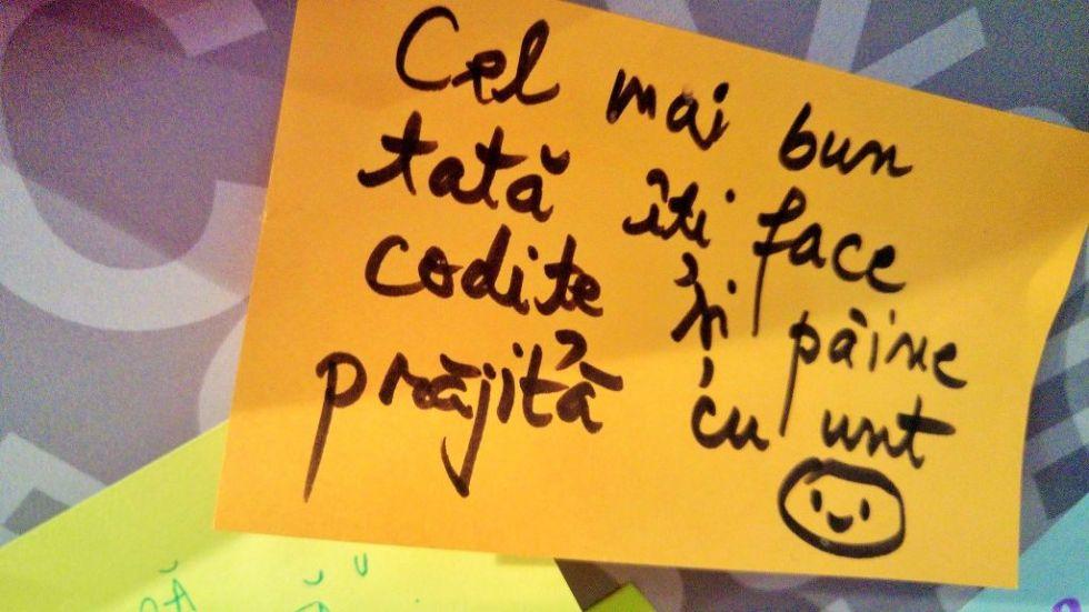 mesaje-despre-tata_happytude_targul-gaudeamus