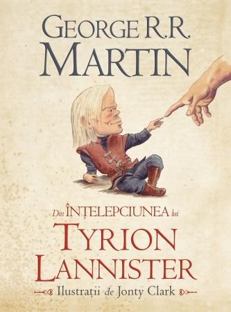 din-intelepciunea-lui-tyrion-lannister