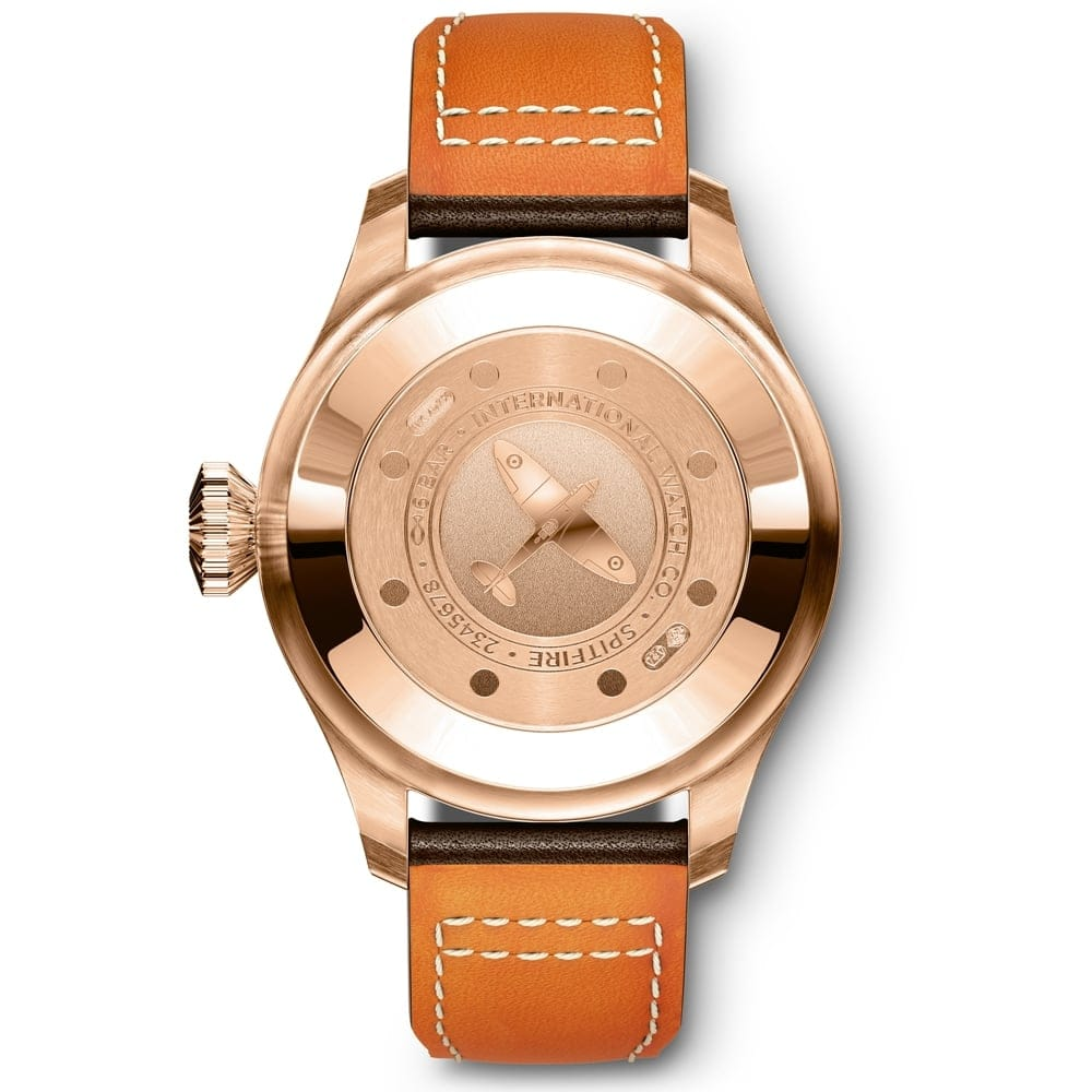 Art Deco Style Earrings Uk 18ct White Gold Baguette Brilliant Cut Diamond Art Deco Style Pendant