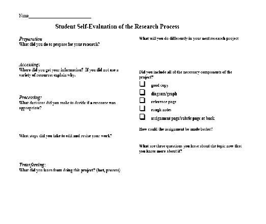 esl creative essay ghostwriting website sample cover letter resume - sample student evaluation forms
