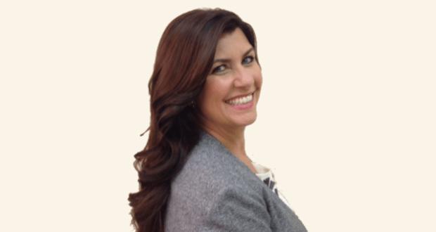 Kathleen Bokrossy (4)