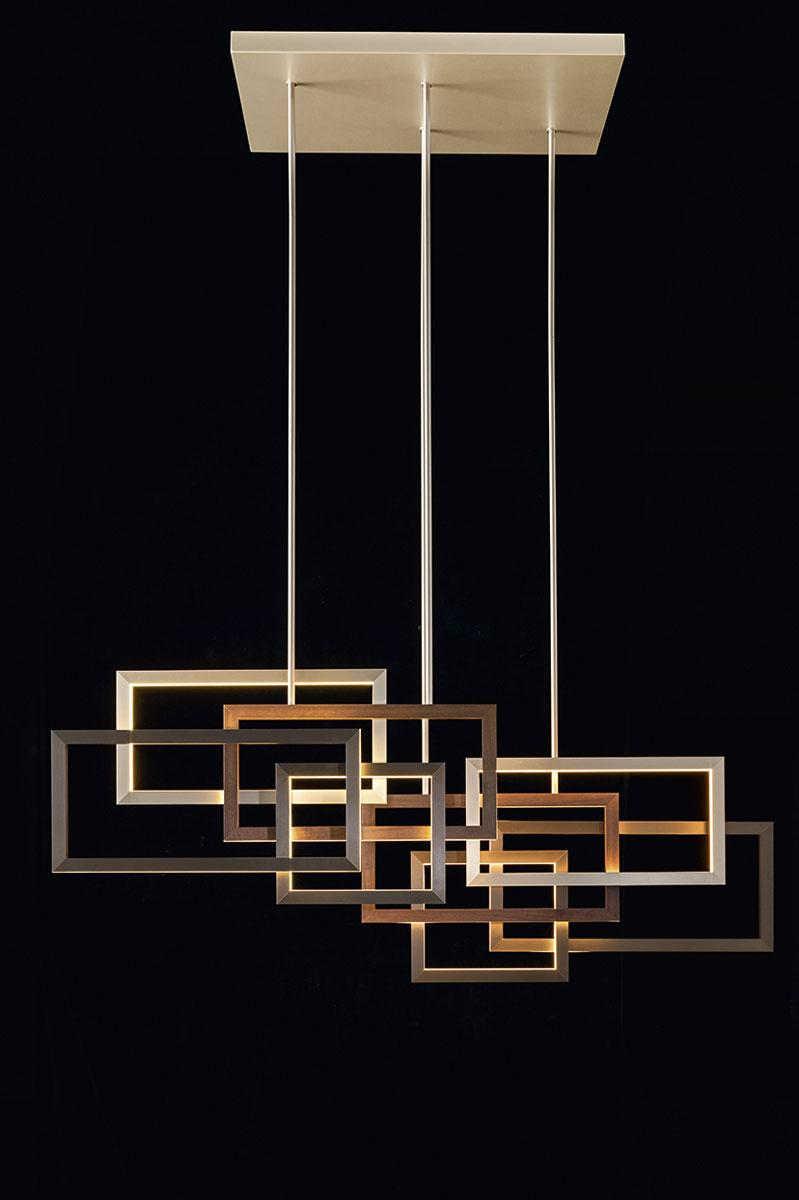 Pinterest Deco Table Edge Lighting Collection By Oasis