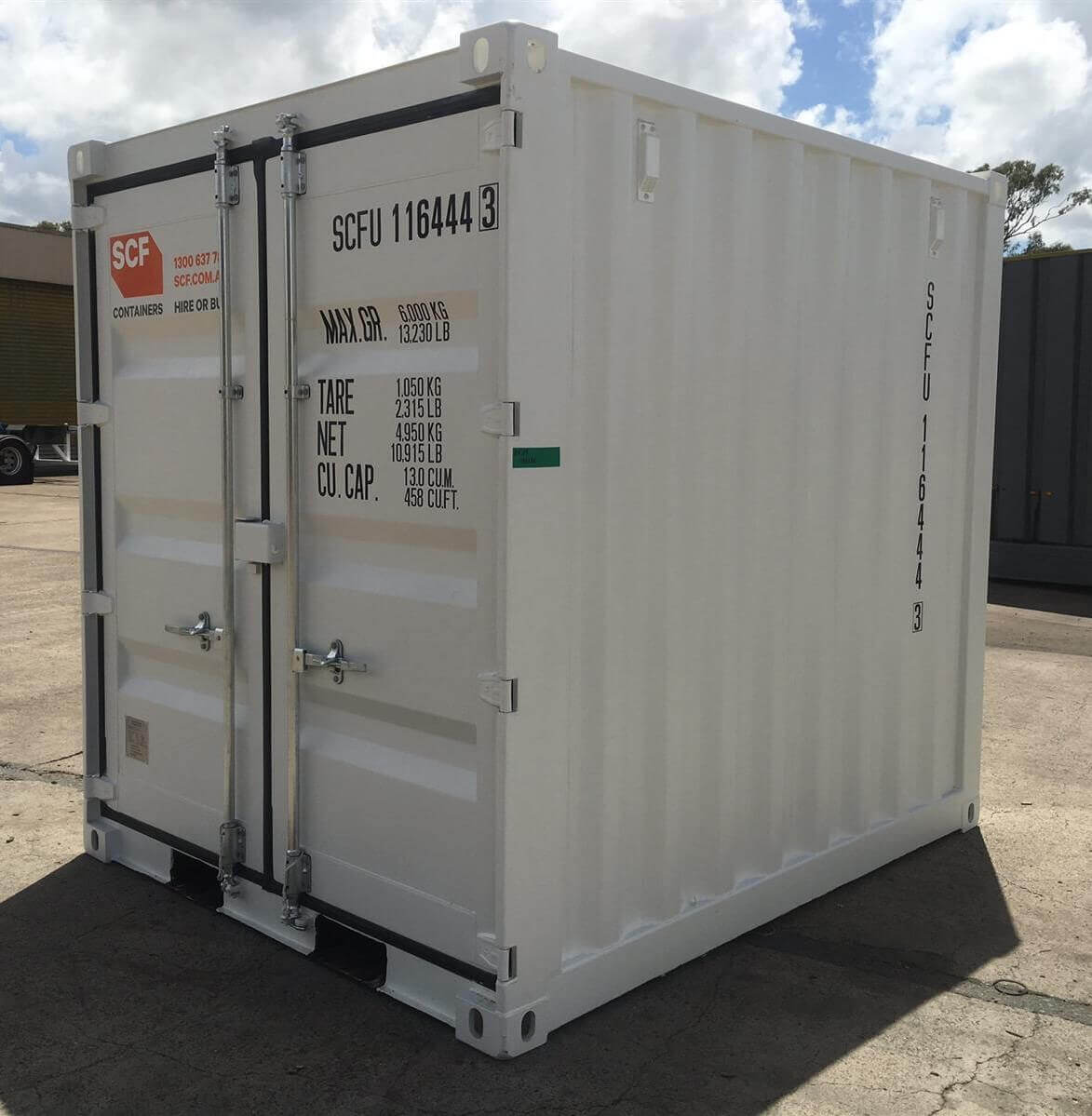 Storage Containers Gold Coast Ormeau Yatala Brisbane - Containers For Storage