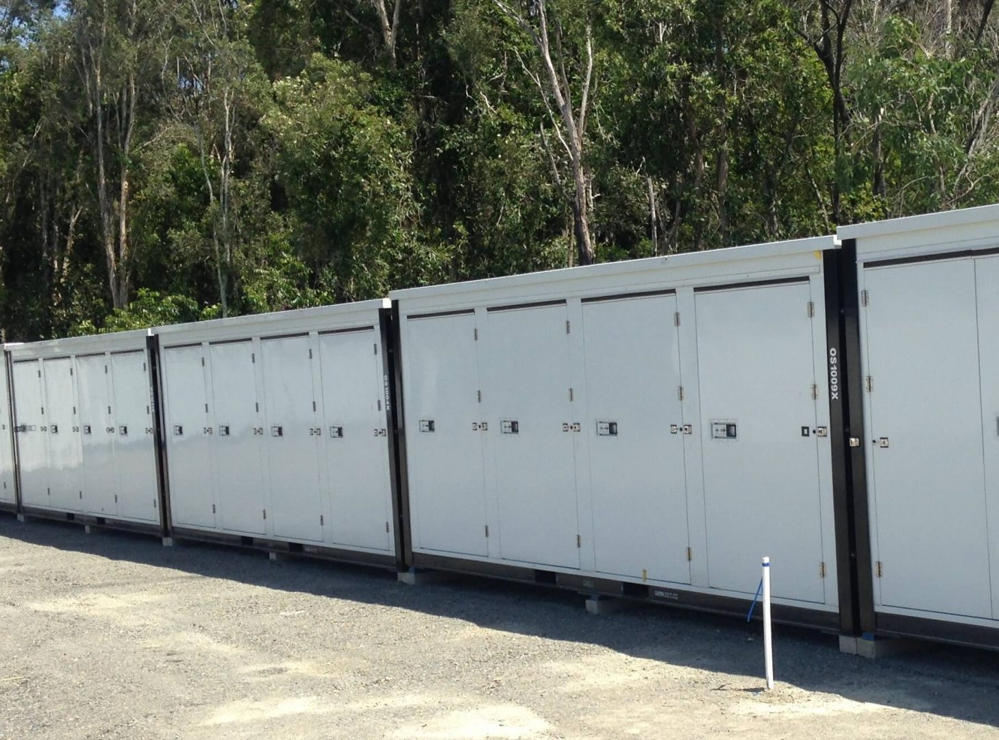 Container Storage Brisbane Storage Container Hire Brisbane Shipping Containers