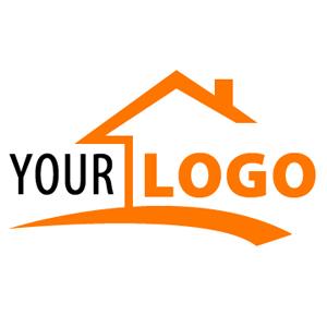 logo designers in kent
