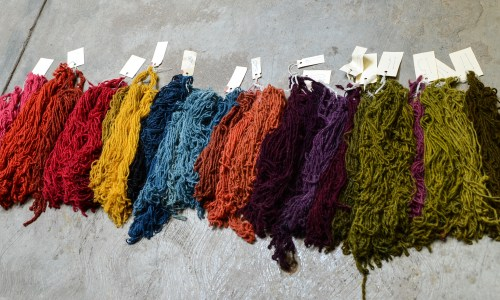 DyeWorkshop-44