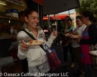 EatMexico72013-11
