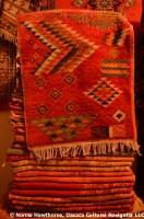 Carpets-21