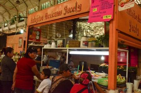 Mercado Abelardo-9