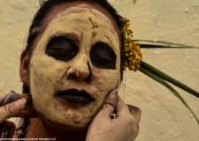 4_Masked Woman