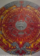 MexCityAnthroMuseo2014-4-2