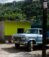 San Juan del Rio_2-26