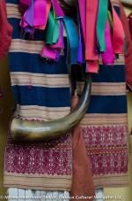 ChiapasBest45-23