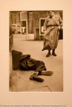 Cartier-Bresson at Bellas Artes-9