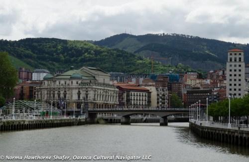 BilbaoGehry28-26