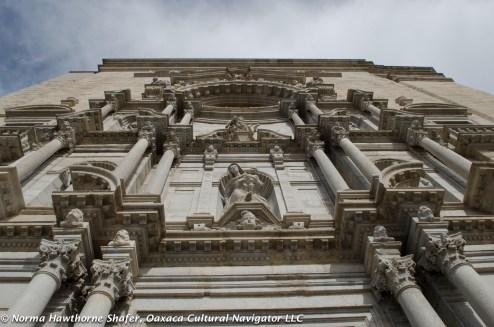 Girona_38-18