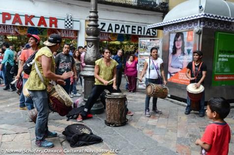 Puebla2015Best53-12