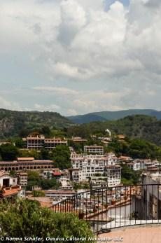 Taxco_Spratling-14